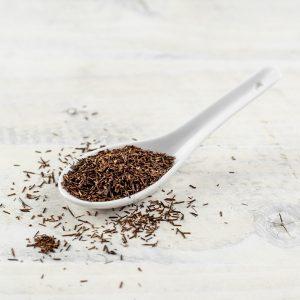 Rooibos vörös tea rendelés