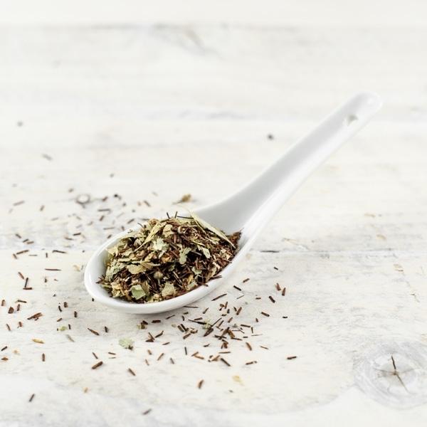 Torokseprő herbatea rendelés