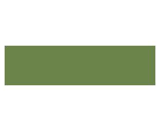citibank_logo-1-jav