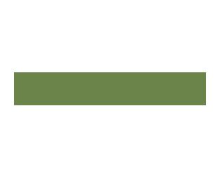 eventplus_logo-1-jav