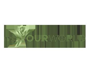 itsyourworld-jav