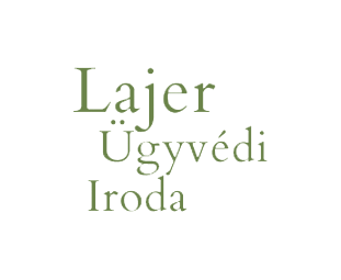 lajerlogo-1-jav