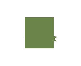 yogaart_logo-1-jav